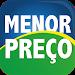 Download Menor Preço 2.4.1 APK