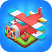 Download Merge Plane - Click & Idle Tycoon 1.4.8 APK