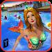 Download Mermaid Race 2019 1.5 APK