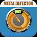Download Metal Detector 2017 2.0 APK