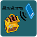 Download Metal Detector Pro 2015 1.1 APK