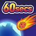 Download Meteor 60 seconds! 1.2.3 APK