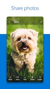 Download Microsoft OneDrive  APK