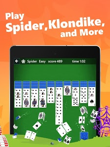 Download Microsoft Solitaire Collection 4.2.8313.0 APK