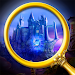 Download Midnight Castle: Hidden Object 1.14.26 APK