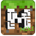 Download Miki Craft: Exploration 1.0.10 APK