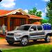 Download Milk Van Delivery Simulator 2018 1.2 APK