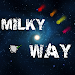 Download Milky Way .55 APK