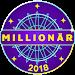 Download Millionär 2018 1.09 APK