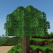 Download World of Craft : Build 1.0.1 APK