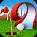 Download Mini Golf Stars 2 3.30 APK