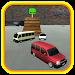 Download Minivan Basketball Show Game 1.0 APK