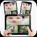 Download MiraTV Screen Mirroring 1.0 APK