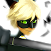 Download Miraculous Cat Noir Adventures 1.0 APK