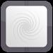 Download Mirror App 1.1.3 APK
