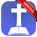 Download Misal México y Centroamérica 1.0.9 APK