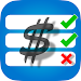 Download MoBill Budget and Reminder 3.20.3 APK