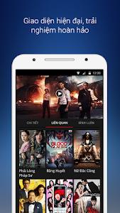 Download MobiTV - Xem TV Free 4G  APK
