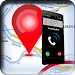 Mobile Caller Location Tracker