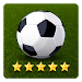 Download Mobile FC 125 APK