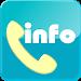 Download Mobile Number Locator 1.3 APK