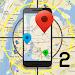 Download Mobile Number Locator 11.0 APK