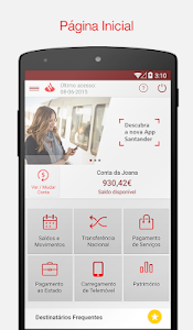 Download Santander Particulares 2.13.13.658 APK