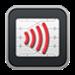 Download 모바일카드 서비스(MobileCard Service) 8.9 APK