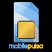 Mobilepulsa - Isi Kuota dan Pulsa Online
