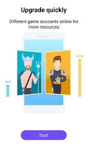 Download MoChat(Clone App)--Clone Multi Parallel Accounts 2.4.2 APK