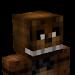Download Mod FNAF for Minecraft PE 1.0.2 APK