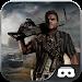 Download Modern Commando Frontline 2.4 APK