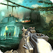 Download Modern Jungle Combat: Zero 1.5 APK