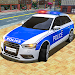 Download Police Super Car Challenge ? 1.6 APK