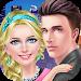 Download Modern Romance: Beauty & Beast 1.4 APK