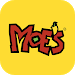 Download Moe Rewards 2.0 APK