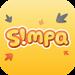 Download Moja Simpa 1.0 APK