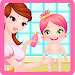 Download Mommy & Baby Care 1.1.0 APK