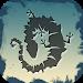 Download Monegros Gr. 3.4 APK