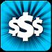 Download Money Machine Make/ Earn Money 6.0 APK