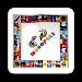 Download Monopoli Indonesia Offline Terbaru 4.0 APK