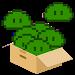 Download Monster Box 2.0.0 APK