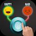 Download Fingerprint Mood Scanner Prank 4.0 APK