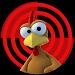 Download Moorhuhn - Crazy Chicken Remake 2.3 APK