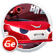 Download Moster Car Power Adventure 1.2 APK