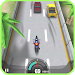 Download Moto Racing 3D Game 4.0.0 APK