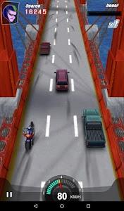 Download Moto Racing 3D Game 1.1.6 APK