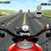 Download Moto Racing Rider 1.3 APK