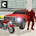 Download Moto Robot Transport Truck 1.2 APK