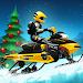 Download Motocross Kids - Winter Sports 3.61 APK